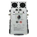 Zubehör & Audio-Tools