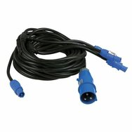 DMT Powercable P12,5 Tour