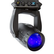 Philips Varilite VL4000 BeamWash