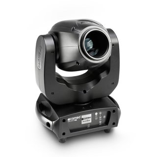 Cameo Auro Spot 200 - LED Moving Head
