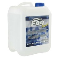 Showtec Fog Fluid 5 l