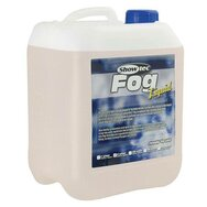 Showtec Fog Fluid, 5 l High Density