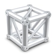 Showtec Multi Cube Eco