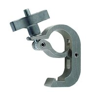 Doughty Trigger Clamp für 50 mm Tube, 200 kg