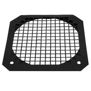 EUROLITE Filterrahmen LED ML-30, sw