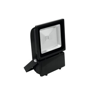 EUROLITE LED IP FL-100 COB UV