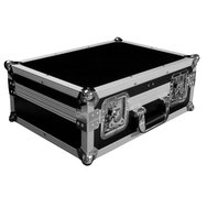 Accu Case ACF-SW/Tool Box