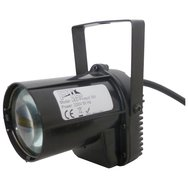 PTL LED Pinspot 3W