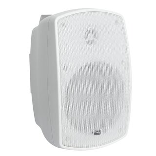 DAP-Audio EVO 5T