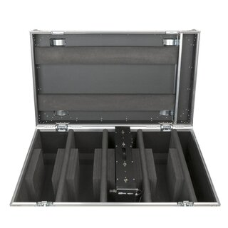 DAP-Audio Case for 4x Helix 4000