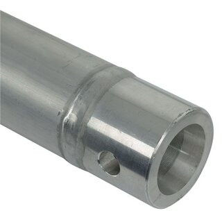 Showtec Single Tube 50mm, 300 cm
