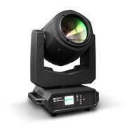 Cameo AURO BEAM 200 DC - Beam Moving Head mit Osram...