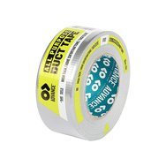Advance Tapes 58066 S - Duct Tape silber 50 mm x 50 m