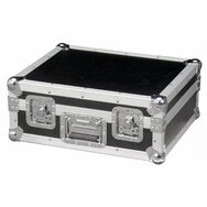 DAP DCA-TT1 Turntable Case