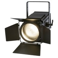 349,00 SFX-FR150W Theaterscheinwerfer LED...