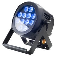Contest IPSPOT12x10FIVE Outdoor RGBWA LED Scheinwerfer