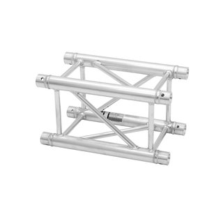 Alutruss TOWERTRUSS TQTR-500 4-Punkt Traverse