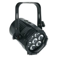 Showtec Medium Studiobeam Tour Q4 4-in-1 LED, schwarz